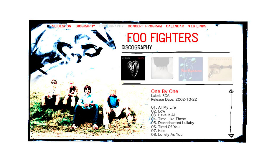 fooFighters_00