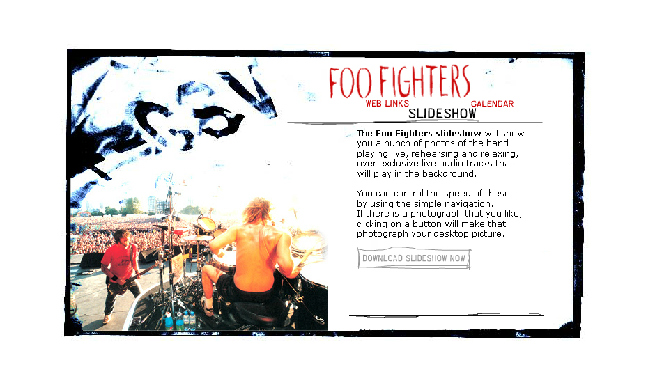 fooFighters_03