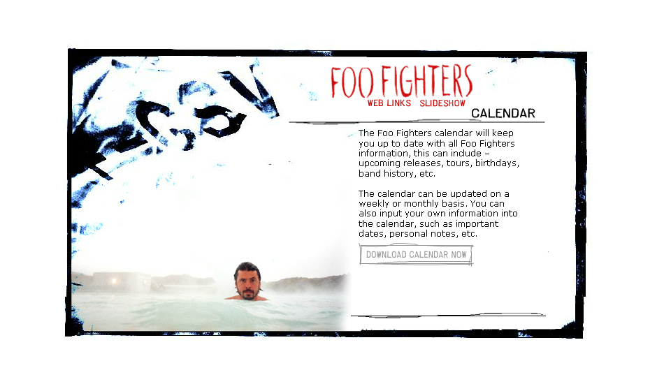 fooFighters_04