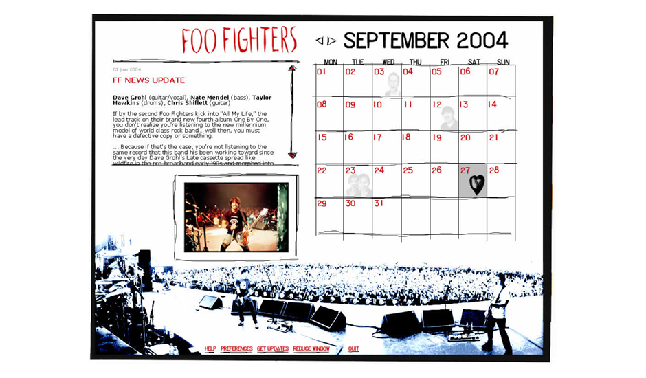 fooFighters_05