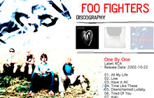fooFighters_thumb
